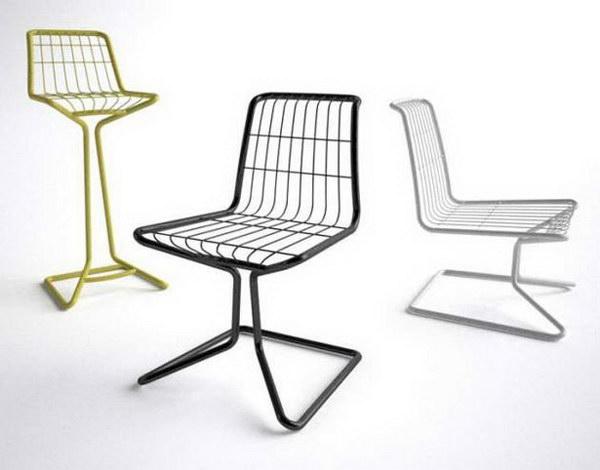 unique chair design 25