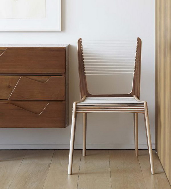 unique chair design 27