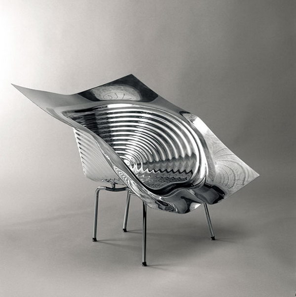 unique chair design 4