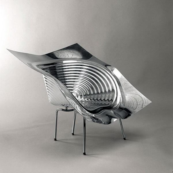 50 unique chair design ideas 2017. Black Bedroom Furniture Sets. Home Design Ideas