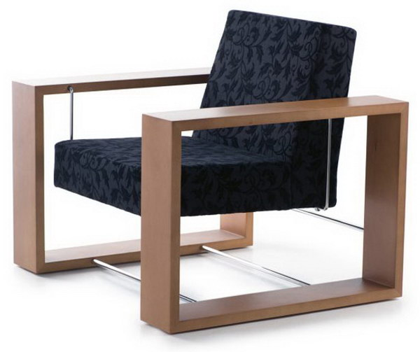 unique chair design 46