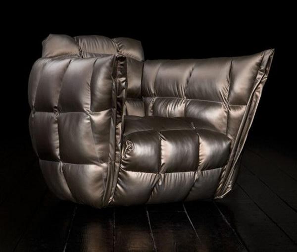 unique chair design 47