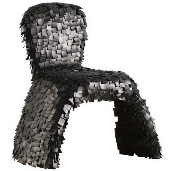 unique chair design 49