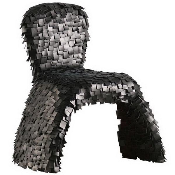 unique chair design 49