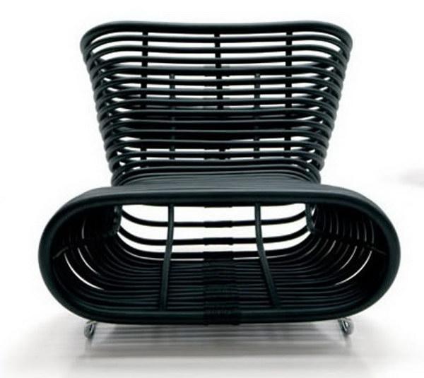unique chair design 51