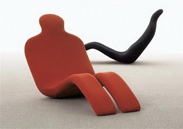 unique chair design 7