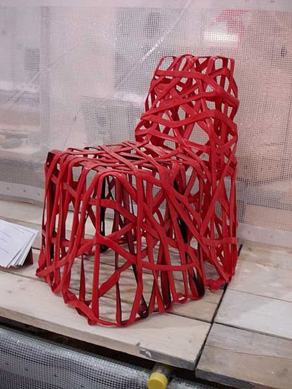 unique chair design 8
