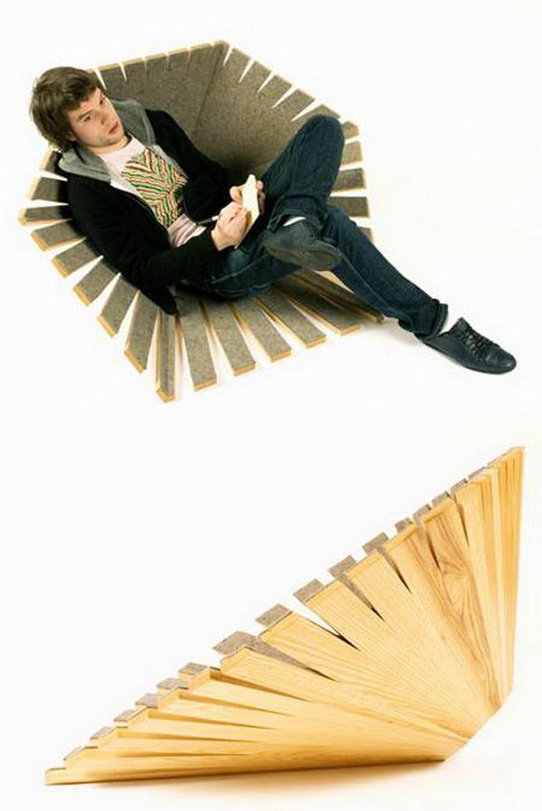 wooden chair design 11