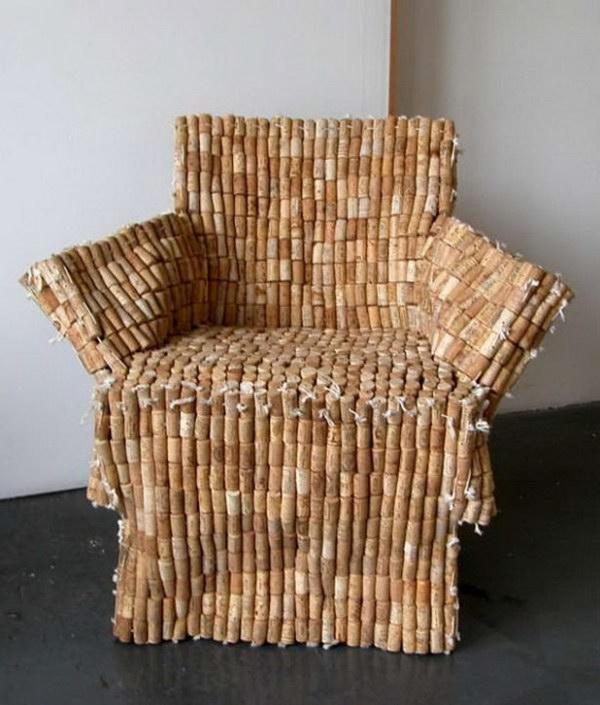 wooden chair design 15