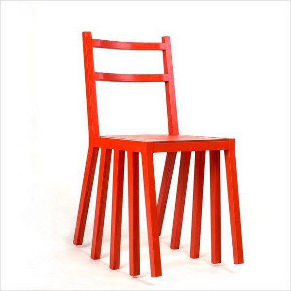 wooden chair design 20