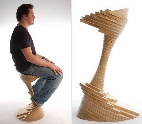 wooden chair design 26