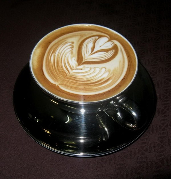 coffee art 36