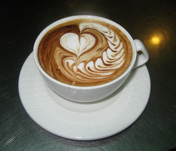 coffee art 37