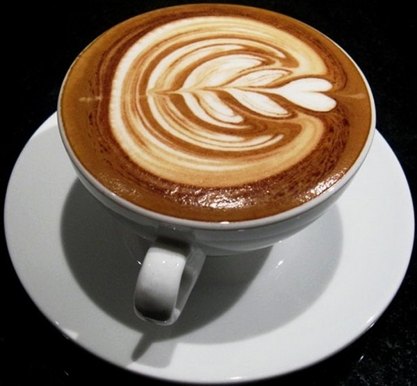 coffee art 38