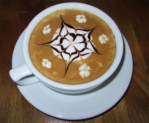 coffee art 48