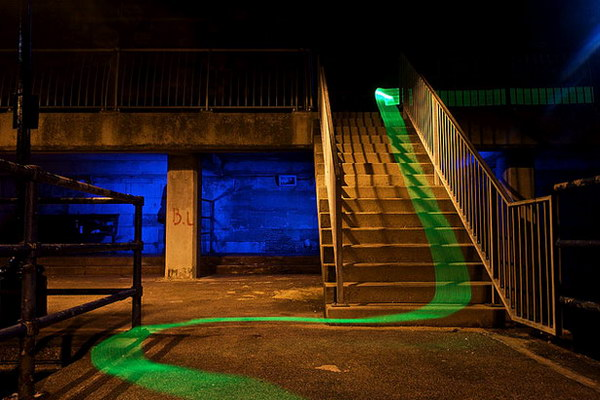 light drawing photography 41