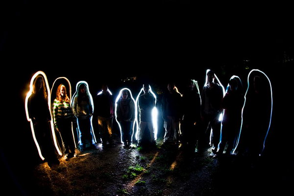 light drawing photography 49