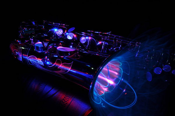 light drawing photography 50