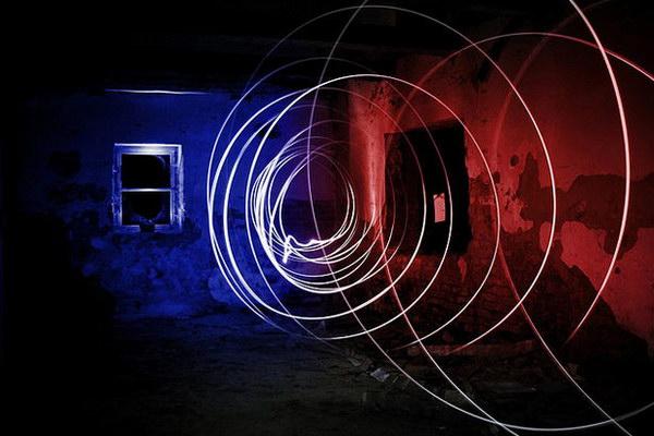 light graffiti 69