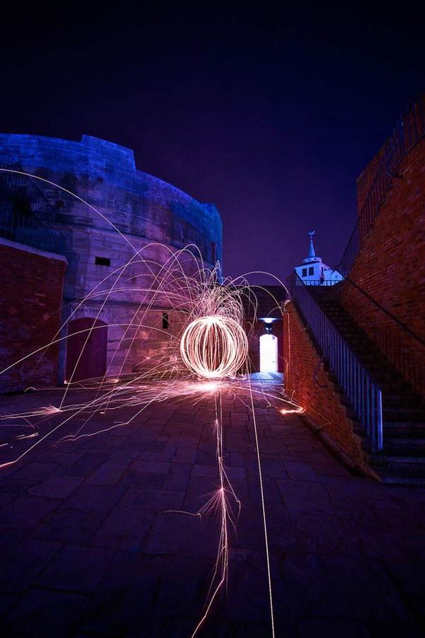 light graffiti photography 70
