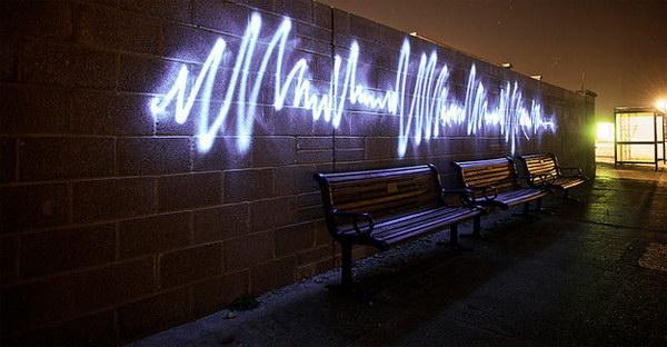light graffiti photography 72
