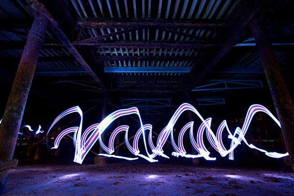 light graffiti photography 73