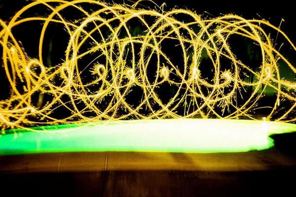 light graffiti photography 75