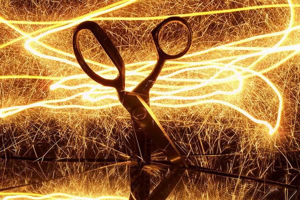 light graffiti photography 78