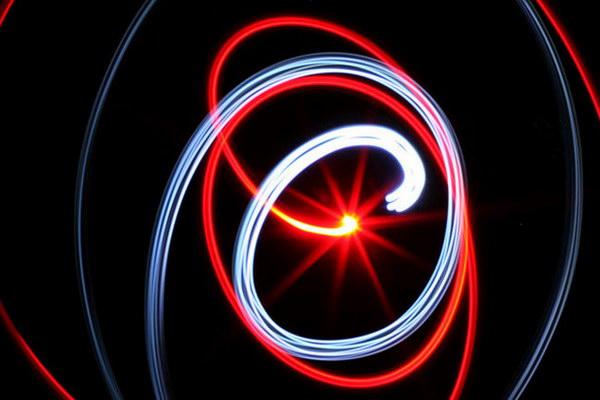 lights painting 27