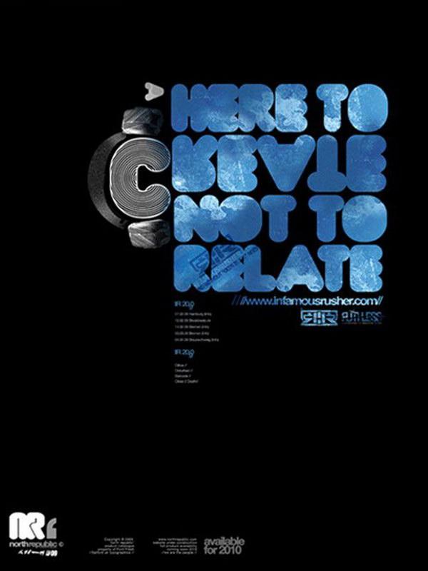 ich liebe typographie 32