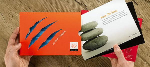 3rock corporate brochure 42