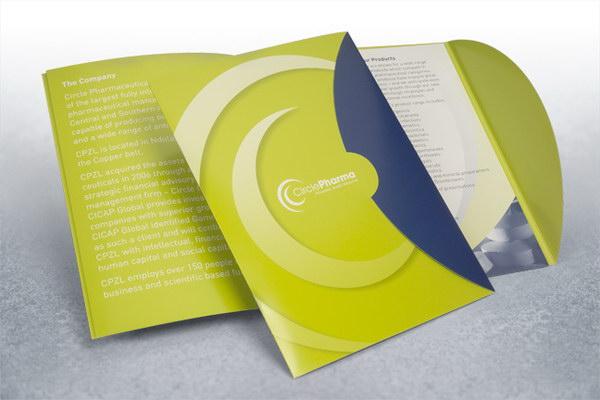 circlepharma brochure 43