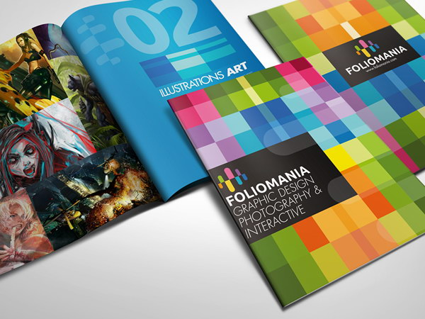 foliomania brochure 4