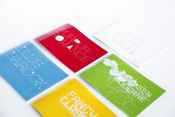 grund design trend collection 52