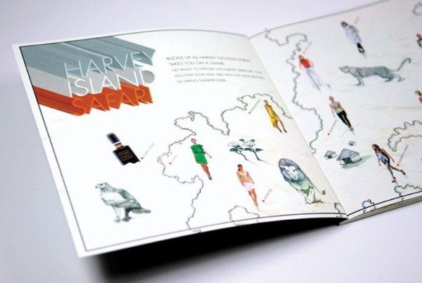 harvey nichols brochure 23