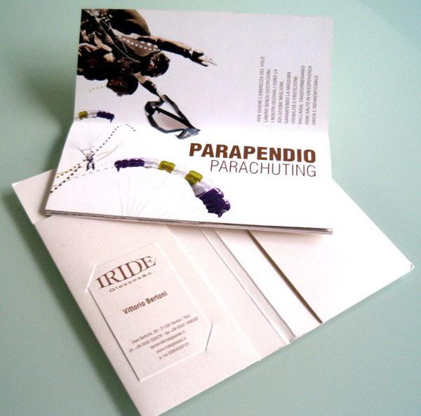 iride brochure 24