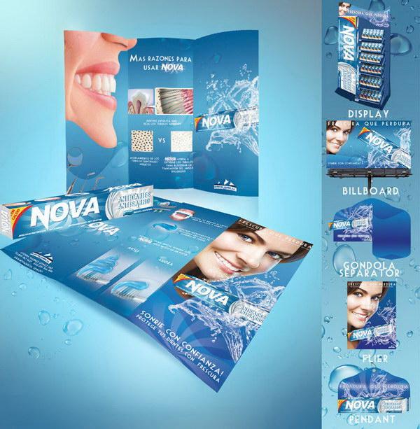 nova broshure 17
