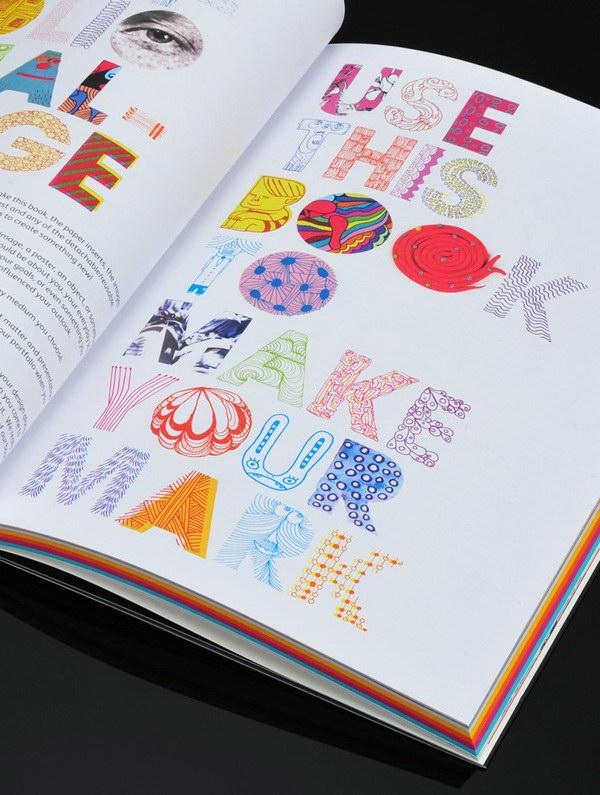 ntu art design brochure 19