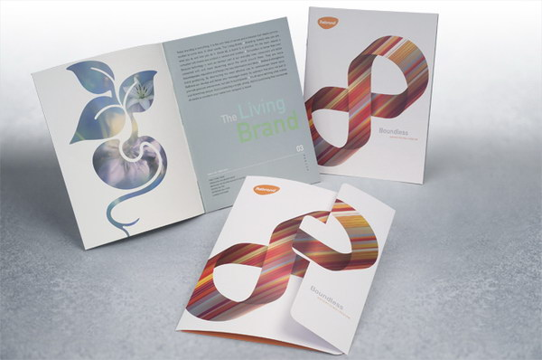 rebrand brochure 35