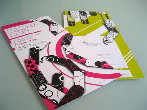 segnalibri brochure 27