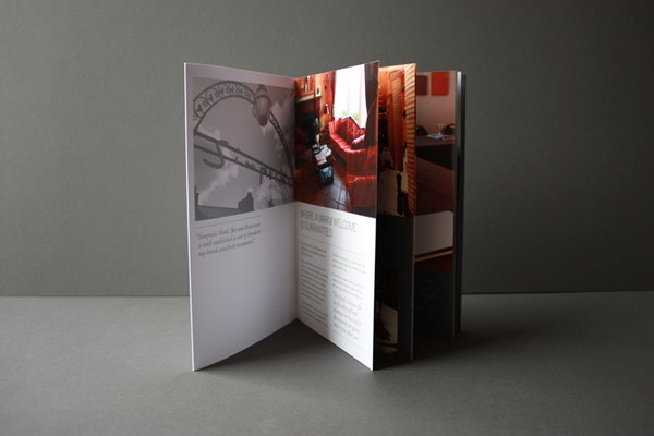 simpsons brochure 25