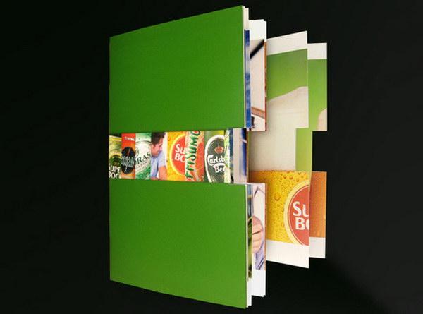 unicer corporate brochure 32