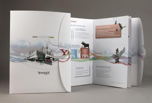 yahoo search marketing brochure 28
