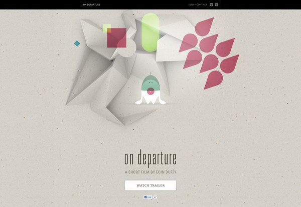 illustration web design 25