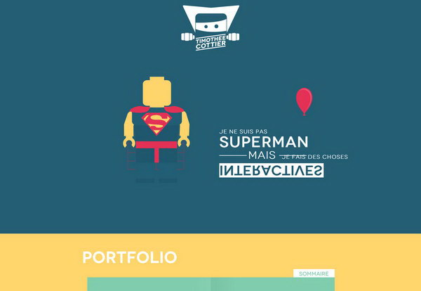 illustration web design 33