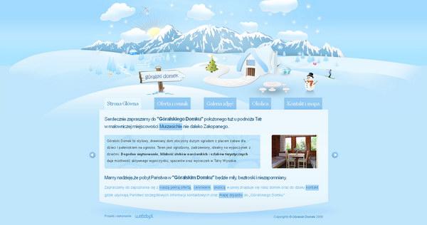 illustration website design 50