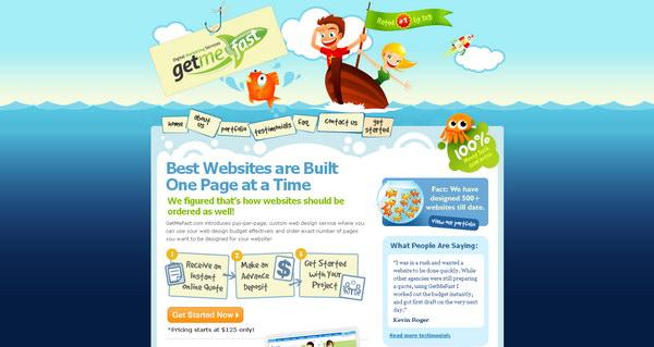 illustration websites 1