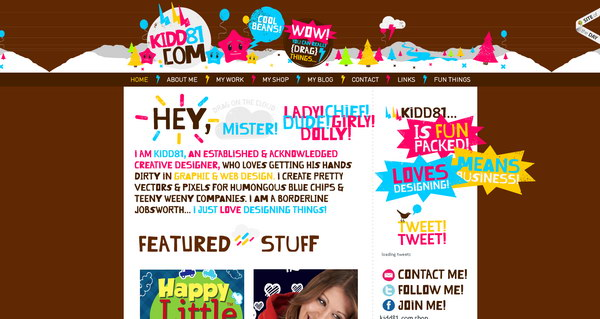 illustration websites 3