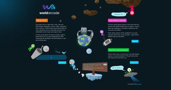 illustration websites 4