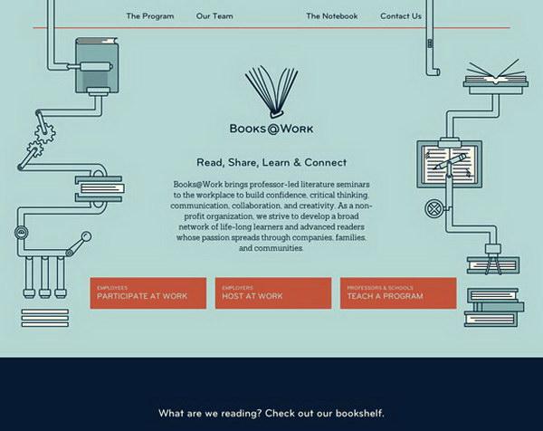 illustration websites 5